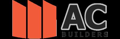 Case Study – Auckland Home Builder