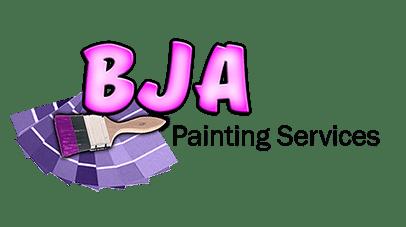Case Study – Auckland House Painters