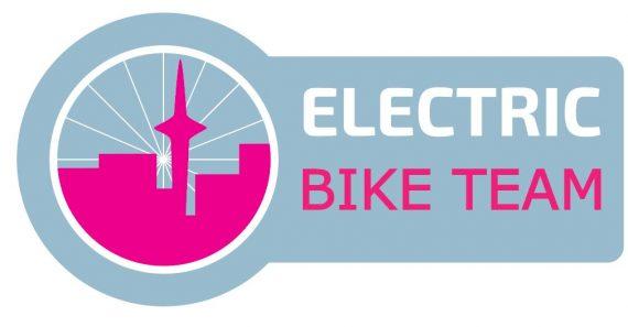 Case Study – Electric Bike Store
