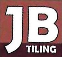 JB Tiling