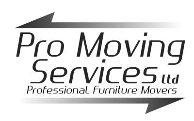 Case Study – Auckland Moving Company