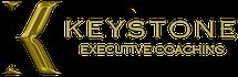 Keystone Executive coaching